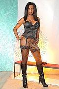 Trans Lancusi Fabiola Pantera Nera 338.4096467 foto hot 7