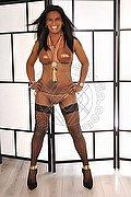 Trans Lancusi Fabiola Pantera Nera 338.4096467 foto 3