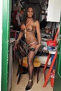 Trans Lancusi Fabiola Pantera Nera 338.4096467 foto hot 6