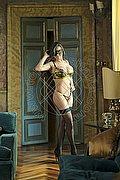 Parigi Victoria Luxo 0033.785783960 foto 1