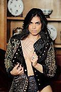 Parigi Victoria Luxo 0033.785783960 foto 7