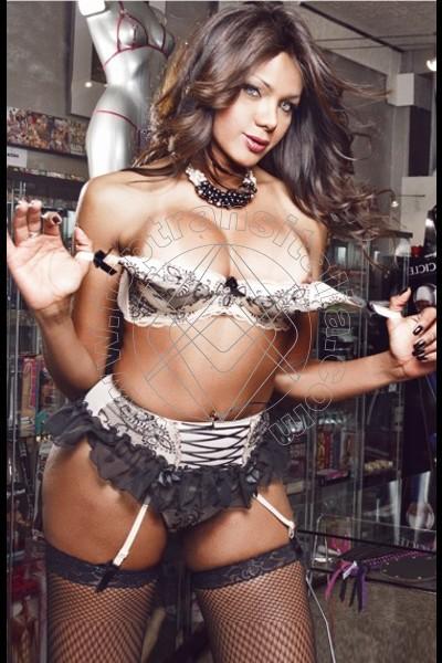Shakira Costa BRESCIA 3336974318