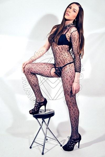 Veronica MESTRE 3245552597