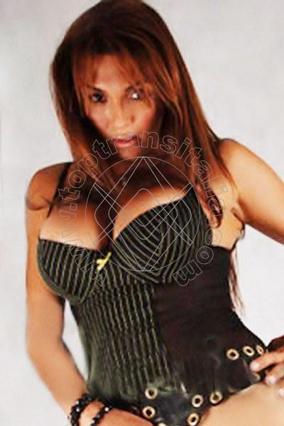 Eva Hot MARIANO COMENSE 3511288381