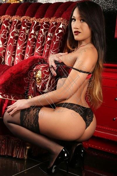 Raysa Lima RAPALLO 3294742507