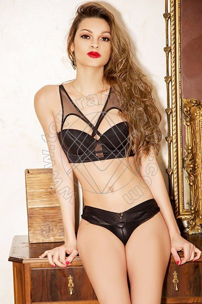 Leticia Lopez ALESSANDRIA 3296616666