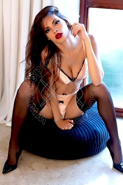 Leticia Lopez PORDENONE 3296616666