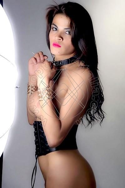 Bianca Marquezine NOVI LIGURE 3886409021