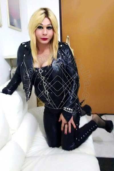 Natalia ANCONA 3274614633