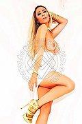 Cannes Alessandra jolie 0033.640725164 foto 4