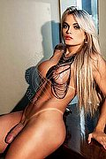 San Paolo Fabricia Ferreira 0055.11992349196 foto hot 1