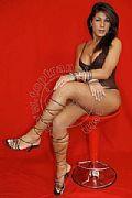 Lido Di Camaiore Charlene 320.1544477 foto 12