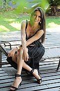Lione Flavia Sampaio 0033.789590185 foto 11