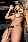 Feira De Santana Stella lima 0055.71992993320 foto hot 8