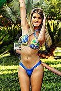 Rio De Janeiro Paula Borges 0055.6294978622 foto 4