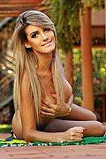 Rio De Janeiro Paula Borges 0055.6294978622 foto 6