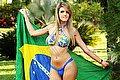 Rio De Janeiro Paula Borges 0055.6294978622 foto 5