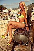 Madrid Nina la divina 0034.617911341 foto 3