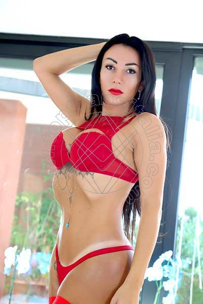 Gloria Voguel PARMA 3801476559