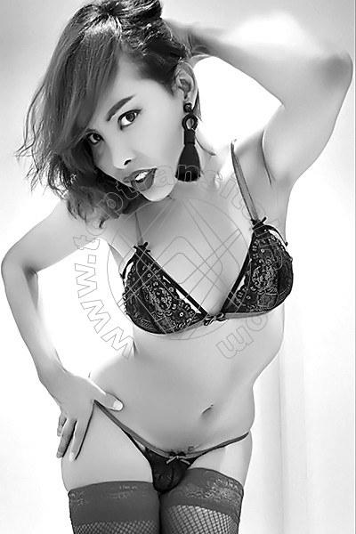Asia Ladyboy BOLOGNA 3895203577