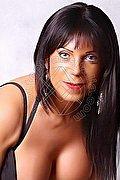 Albufeira Suzy santoro 00351.919774685 foto 7