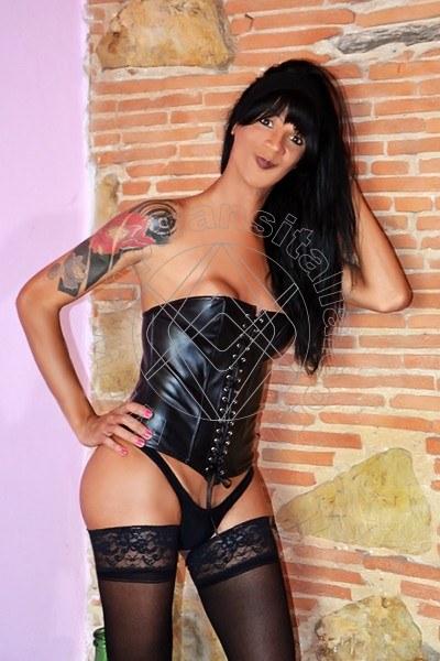 Pamela Versace TORRE DEL LAGO PUCCINI 3280733141