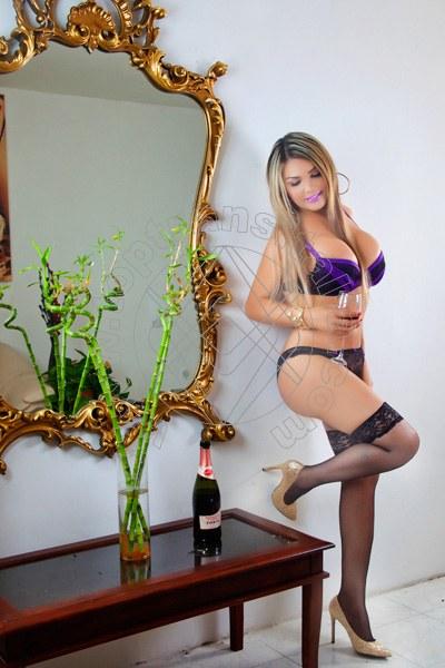 Marina Del Sol NAPOLI 3511056677