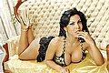 Stoccarda Isabella Ts 0049.15145634321 foto 2