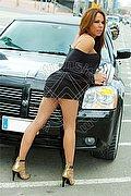 Saragozza Samantha Ferro 0034.697866828 foto 9
