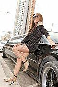 Saragozza Samantha Ferro 0034.697866828 foto 8