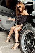 Saragozza Samantha Ferro 0034.697866828 foto 7