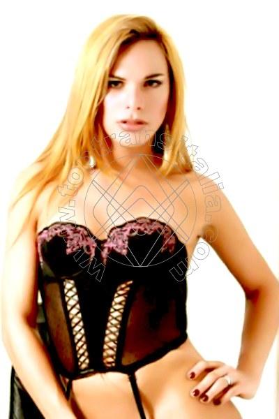 Rachel RATISBONA 004915227121946