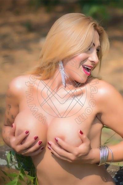 Sofia Vargas AVEZZANO 3512080671