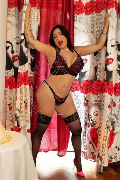 Sofia Vargas TORINO 3495436989