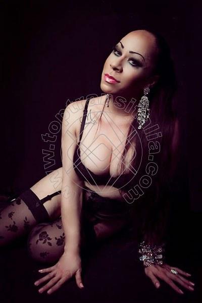 Valeria Camargo GENOVA 3459058793