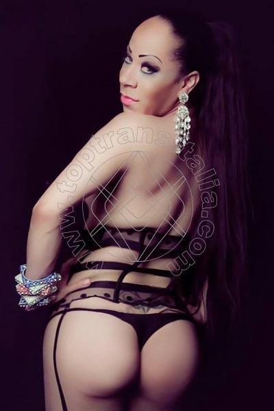 Valeria Camargo PIACENZA 3459058793