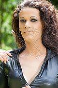 Pforzheim Yvonne 0049.15213646967 foto 3