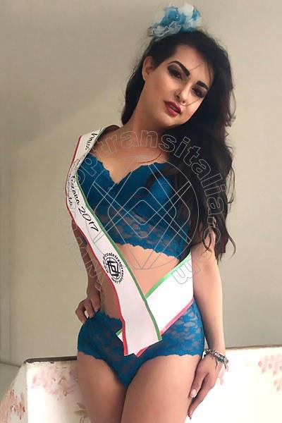 Natasha Souza SAN VINCENZO 3899408163