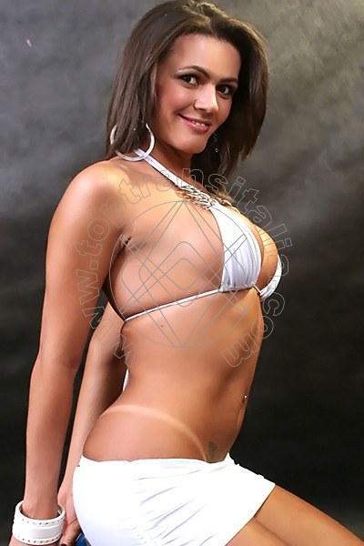 Kelly Ohana BESNATE 3803742558