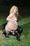 Trans Treviso Laura La Max Transex 320.3571032. foto hot 12