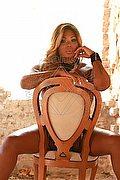 Montemarciano Carolina Hot 327.4605814 foto 7