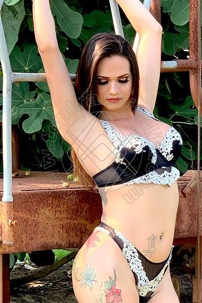 Lizandra Tavares CHIAVARI 3896173226