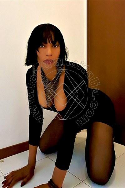 Barbara Rios BRESCIA 3469435237