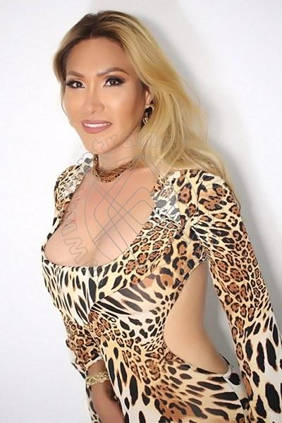 Elena Gala MILANO 3240853343