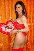 Mantova Alice Suan 327.9422419 foto 12