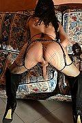 Trans Mantova Alice Suan 327.9422419 foto hot 4