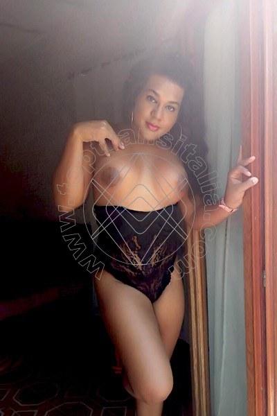 Raissa Alves NAPOLI 3293070527