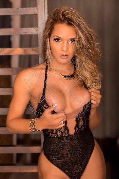 Carla Lima BOLOGNA 3200422035