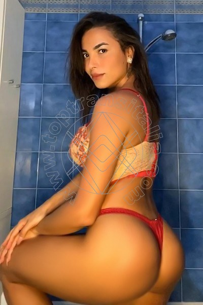 Marilia Almeida TIRRENIA 3881845030