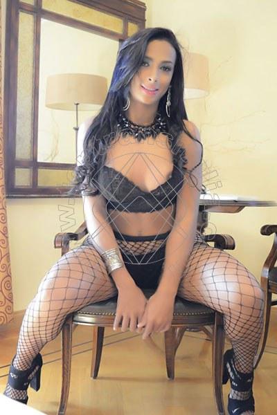 Larissa VERONA 3279989724